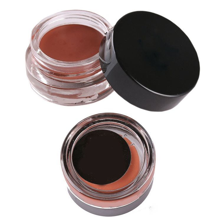 Waterproof Long Lasting Eyebrow Pomade     Tag a friend who would love this!     FREE Shipping Worldwide     Get it here ---> http://www.myperfecteyebrows.com/waterproof-long-lasting-eyebrow-pomade/    #Makeup #Cosmetics