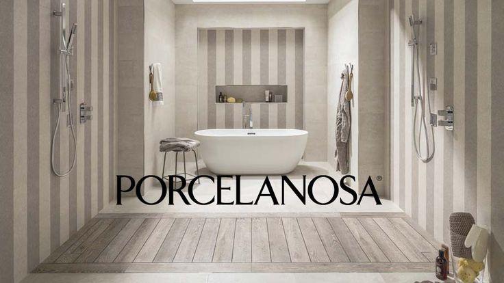 i1.wp.com www.comunidadarquitectura.com wp-content uploads 2015 10 porcelanosa-1.jpg?resize=910%2C512