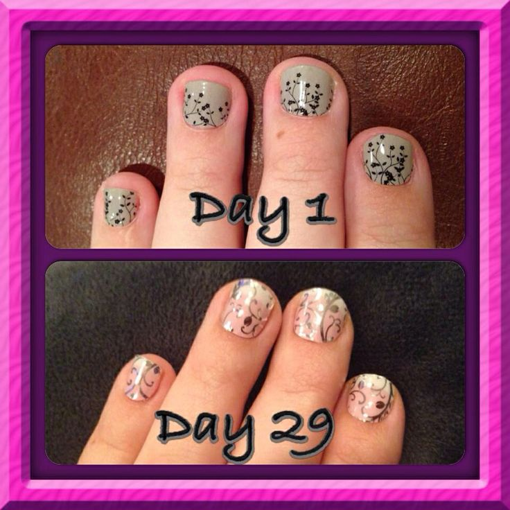 jamberry nails pictures