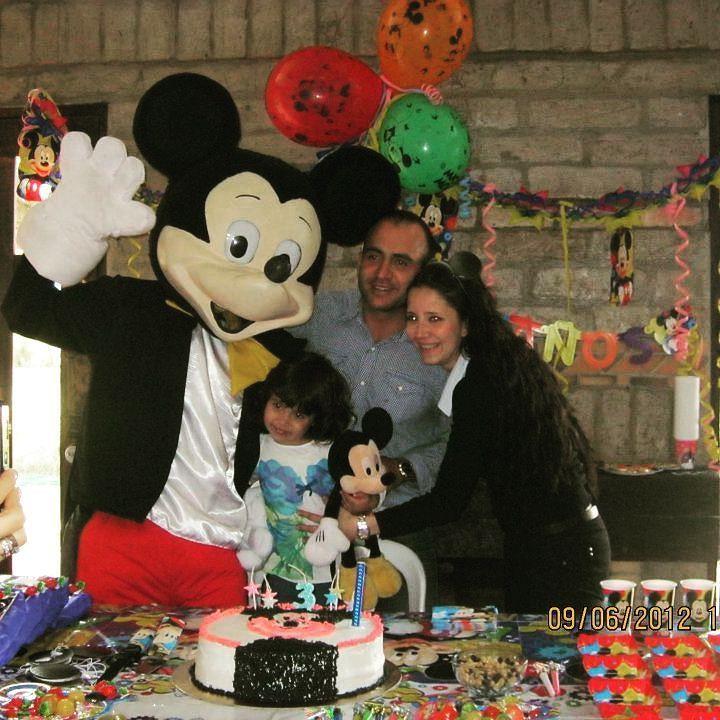Perosonajes para fiestas infantiles llamanos y reserva tu fiesta 3204948120 #fiestasinfantiles #personajes #chiquitecas