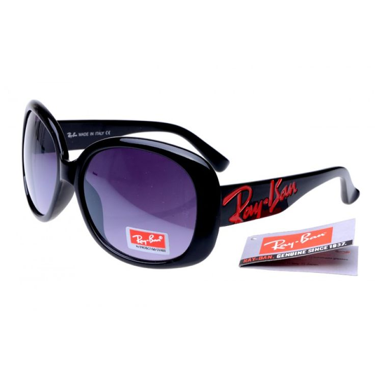 Ray Ban Jackie Ohh Sunglasses BlackRed Frame AIT sales online,save up to  off being unfaithful limited offer,no duty and freeshipping.