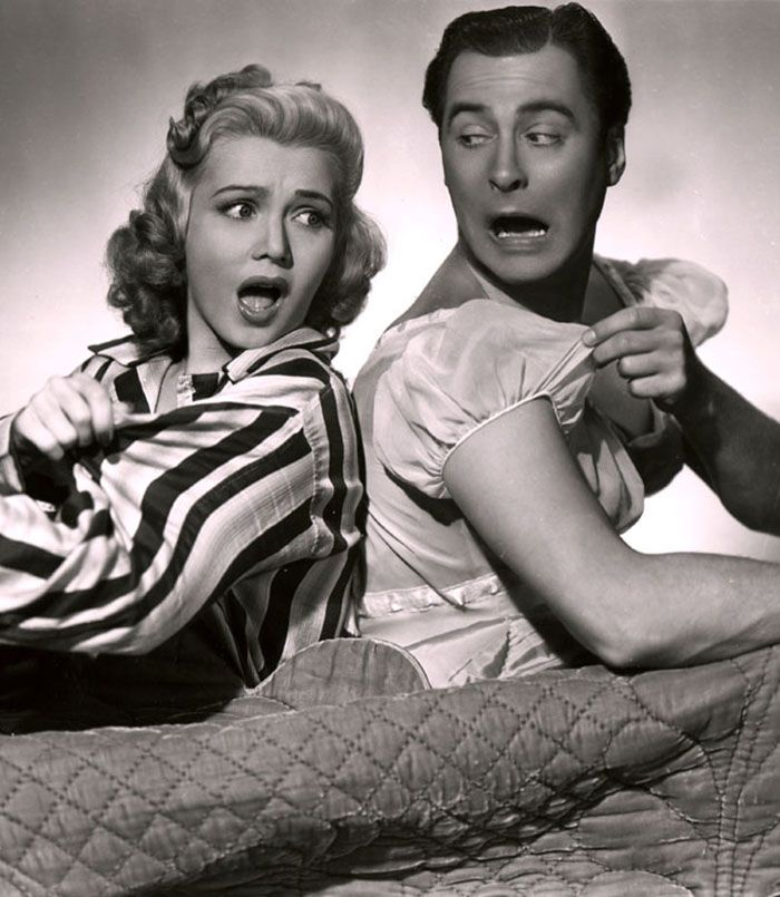 87 Best Images About John Bratby On Pinterest: 87 Best Images About Los 40 - 1940 On Pinterest