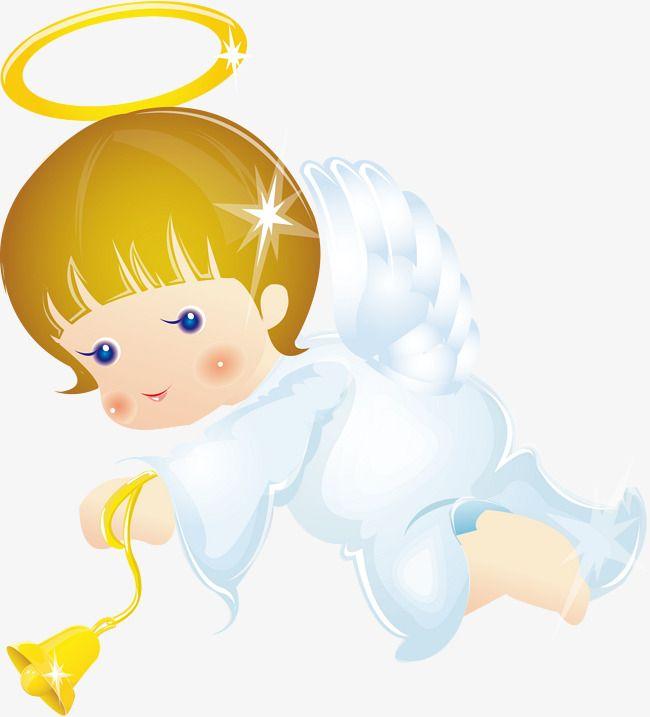 Рисунок крещение ребенка, картинки про