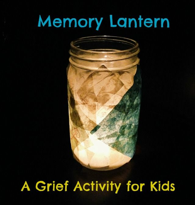 grief activity for kids this Christmas (or throughout the year)  Psychoeducation, coping support, emotional processing, expression