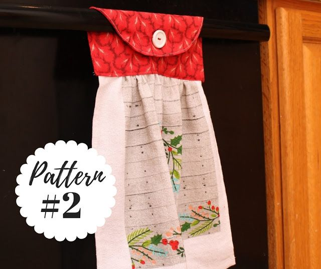 photograph about Free Printable Christmas Sewing Patterns named 5 Totally free Printable Xmas Sewing Types Sewing initiatives