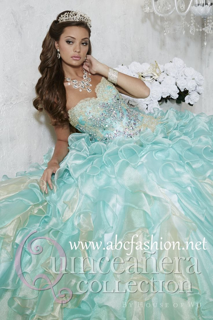 Canada Goose womens online authentic - House of Wu Quinceanera Dresses and Gowns Style 26782 House of Wu ...
