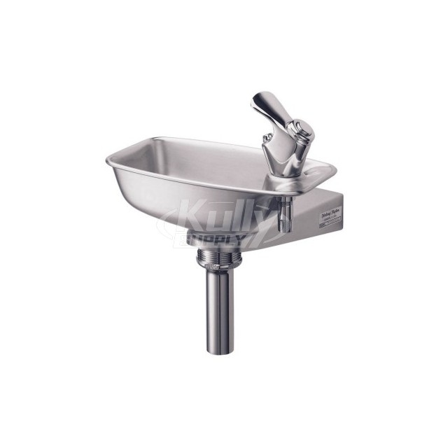 Halsey Taylor 2501A Outdoor Drinking Fountain