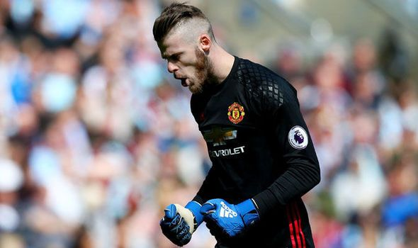 Premier League stats: Every goalkeeper rated by their clean sheet record   via Arsenal FC - Latest news gossip and videos http://ift.tt/2oNcLyr  Arsenal FC - Latest news gossip and videos IFTTT