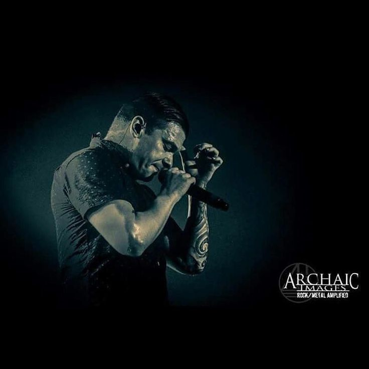 #Repost @archaicimages_rockmetalamp @TheBrentSmith # ...