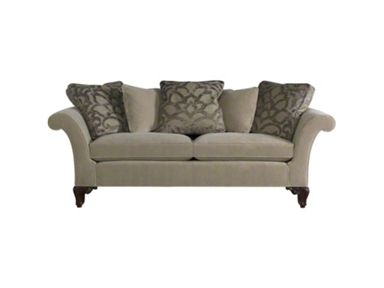 Shop For Baker George IV Sofa, And Other Living Room Sofas At Hickory  Furniture Mart In Hickory, NC. Extraordinary Designs From The Palaces And  Castles Of ...