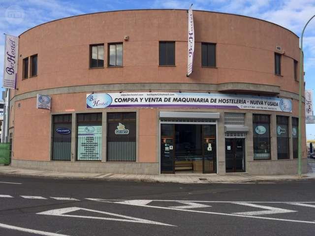MIL ANUNCIOS.COM - Asador pollos. Compra-venta de mobiliario de segunda mano asador pollos en Las Palmas. Anuncios de mobiliario usado.