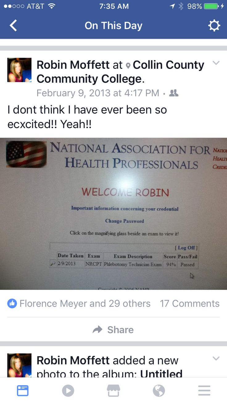 148 best phlebotomists rock images on pinterest prom job humor find this pin and more on phlebotomists rock by moffett8 xflitez Choice Image