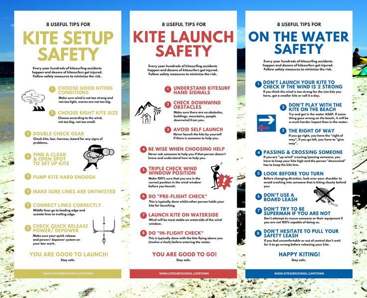#girlzactive #kitesurf #instruction #kiteinstruction #kitebar from: http://kitesurfschool.capetown