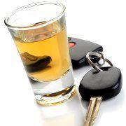 La moitié des éthylotests sous-estiment l'alcoolémie, selon Que Choisir