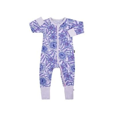 Bonds SP Zip Wondersuit MIrror Mirror Lavender Glaze 0000 (Newborn). AUD$24.95 with $1 cashback. Available from https://au.shop.com/KARINAMCDONALD/Clothes/Baby+~+Toddler-3?credituser=R5494059