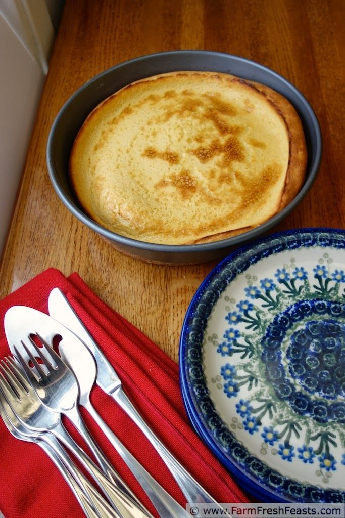 http://www.farmfreshfeasts.com/2013/12/eggnog-finnish-oven-pancake-or-eggnog.html