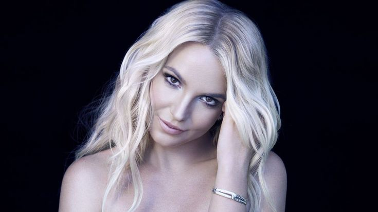 Britney Spears Net Worth 2016 - How Rich is Britney Spears  #BritneySpears #networth http://gazettereview.com/2016/05/britney-spears-net-worth/