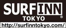 surfinntokyo.com open!