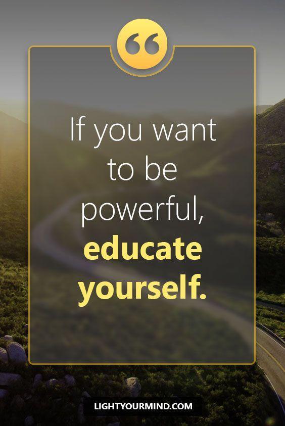 Success Education Quotes : success, education, quotes, Success, Education, Quotes, Master, Trick