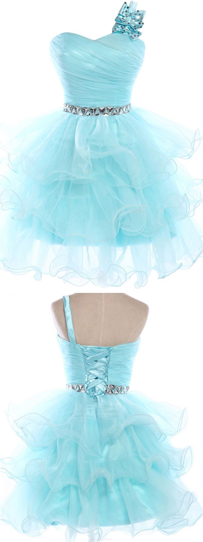 best prom dresses images on pinterest homecoming dress shorts