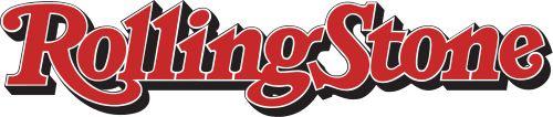 Rolling Stone logo.svg