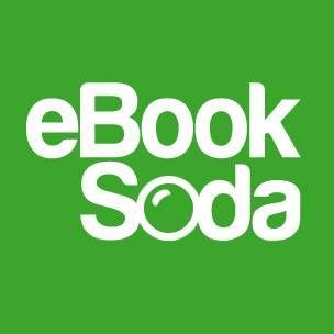 Book Listing, eBookSoda
