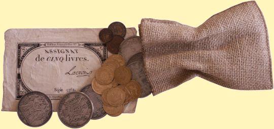 Le Site du Collectionneur - collection monnaie, billet