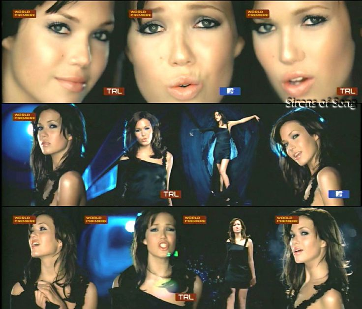 Mandy-Moore_Cry