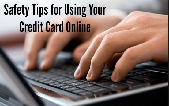 Tips to Get a Credit Card - Many banks today allow you to apply online for their credit card(s) through their secure websites. Again, this works in one of the following two ways. You may be required to fill up an online form and attach scanned identity do