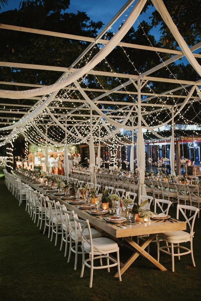 Cheap Wedding Venues Near Me Luxuryweddingreception Refferal 6156193580 Cheap Wedding Venues Near Me In 2019 Wedding Outdoor Wedding Decorations Und Nyc