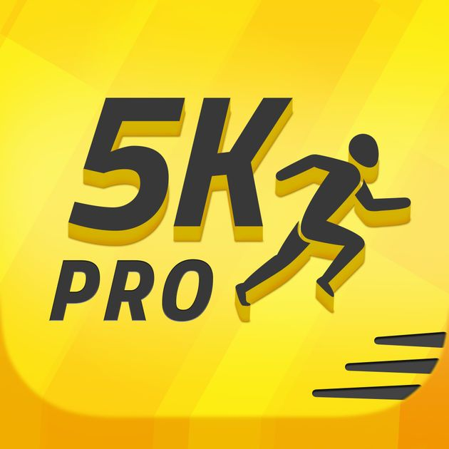 Read reviews, compare customer ratings, see screenshots, and learn more about 5K Runner, Couch Potato to 5K. Download 5K Runner, Couch Potato to 5K and enjoy it on your Apple TV.
