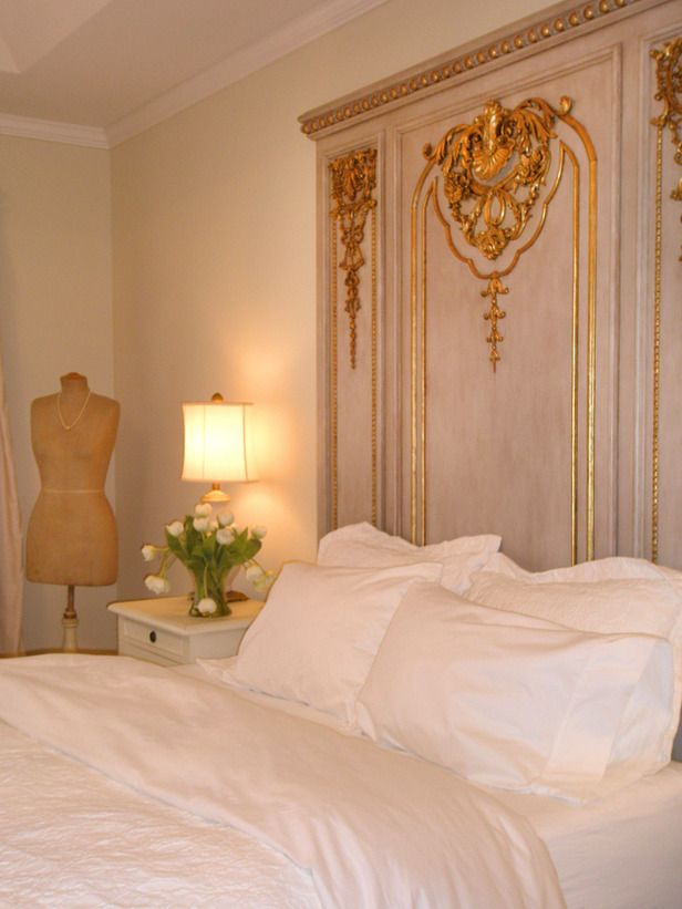 77 best images about french bedroom on pinterest french 11308 | ee5acde1b8ffb3ffdade3b5cc8d91875