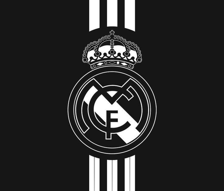 Https Ift Tt 2xw6ssd Real Madrid Club De Futbol Commonly Known As Real Madrid Or Simply In 2020 Real Madrid Logo Wallpapers Madrid Wallpaper Real Madrid Wallpapers