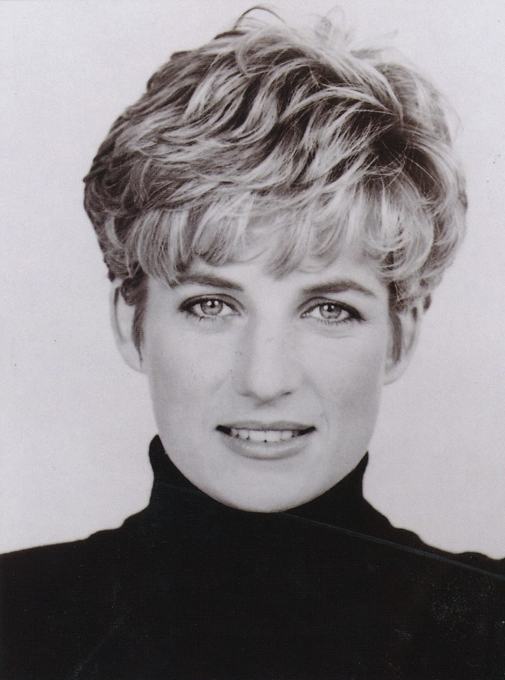 princess style hair 96 best images about princess diana s hair styles on 1516