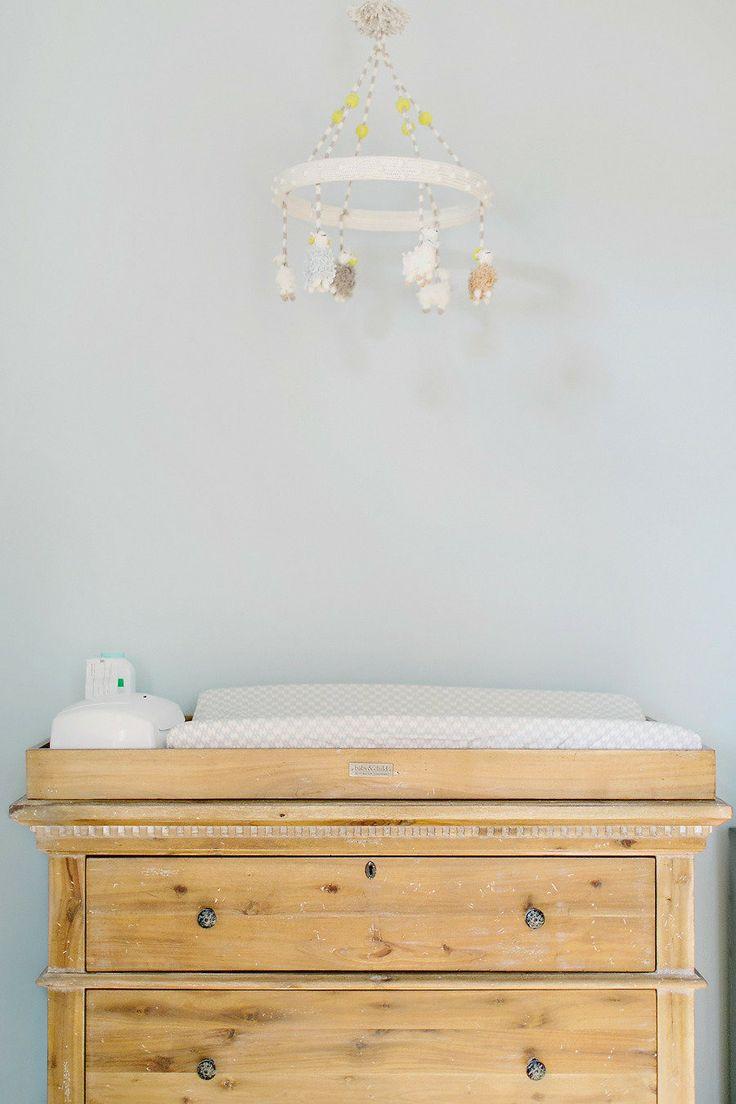 Mejores 87 imágenes de Muebles para bebés en Pinterest | Habitación ...