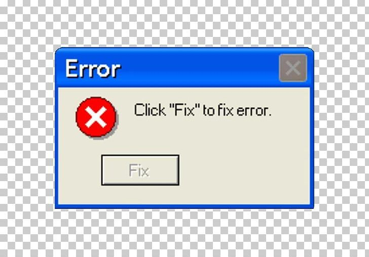 Error Message Windows Xp Computer Windows Error Reporting Png Brand Computer Computer Font Device Dr Computer Font Aesthetic Template Overlays Transparent
