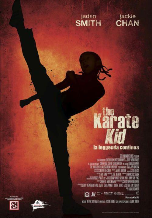 karate kid full movie online free 2010
