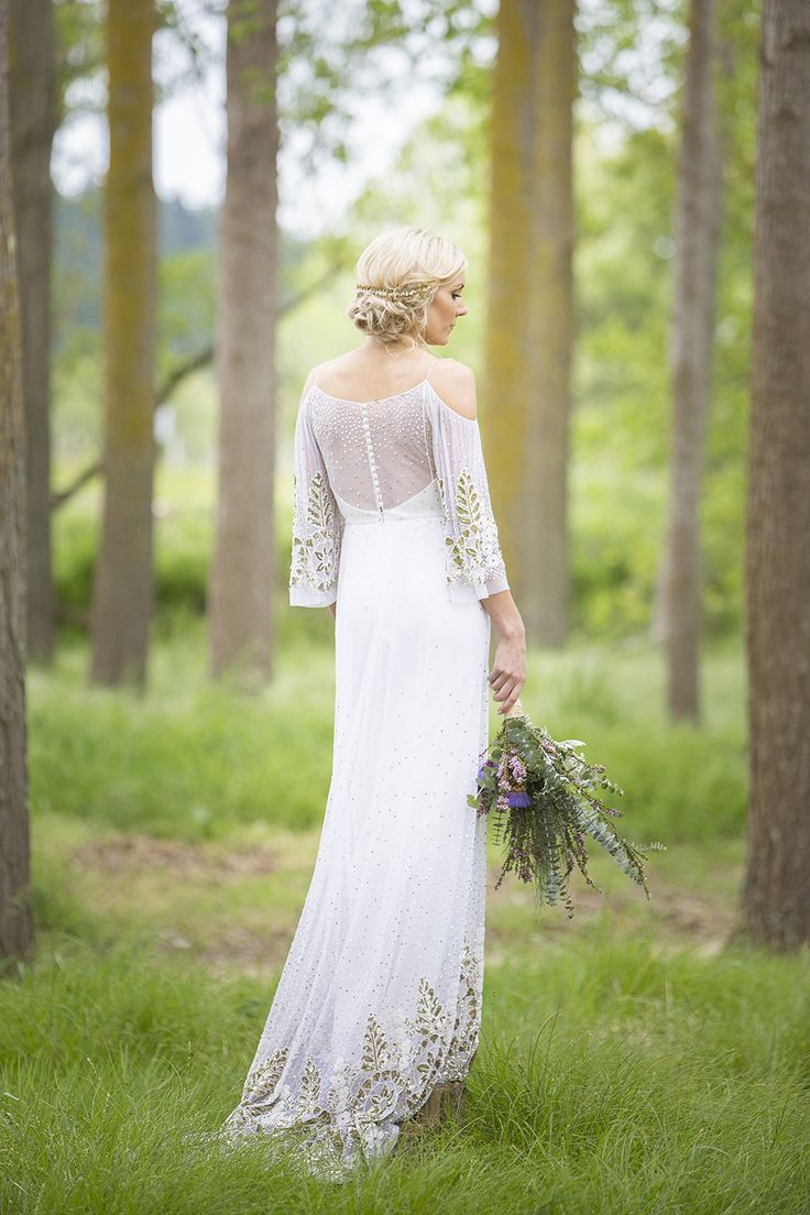 Eva Bradley Photography - Hawke's Bay weddings. Image by Michelle Fey