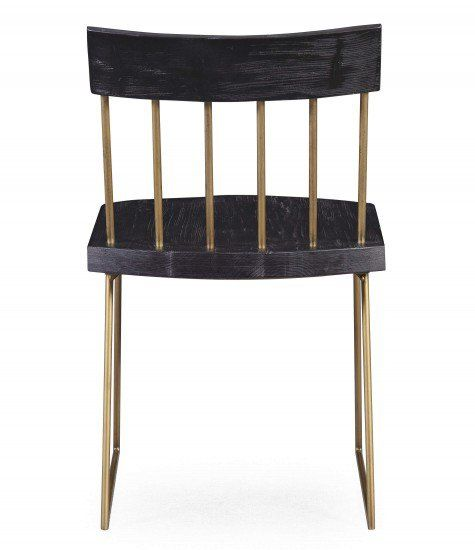 havana dining chairs set of 2 espresso. madrid chair (set of 2) - chairs \u0026 benches dining furniture havana set 2 espresso s