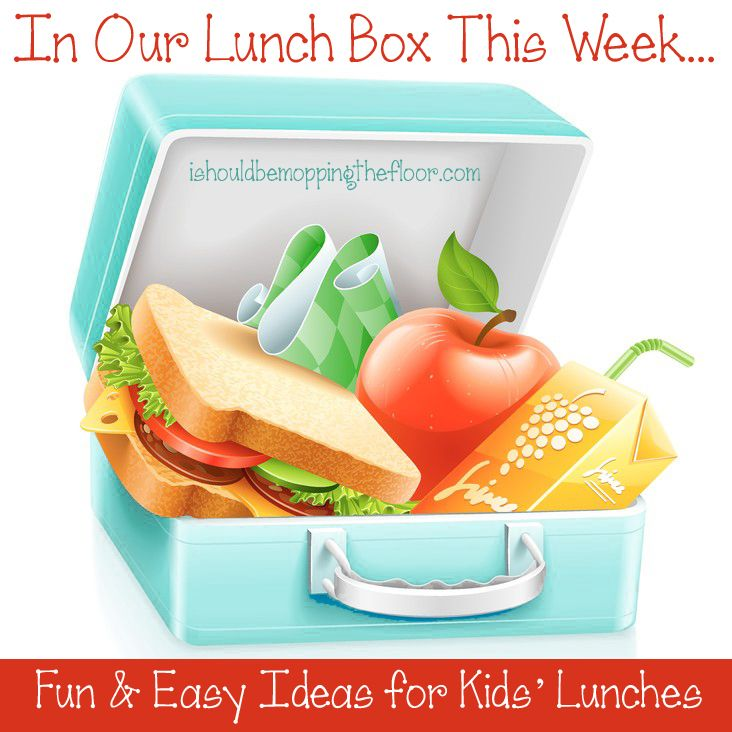 1000 images about lunches for picky eaters on pinterest healthy lunch ideas kid lunches and. Black Bedroom Furniture Sets. Home Design Ideas