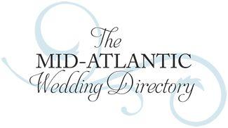 The Mid-Atlantic Wedding Directory
