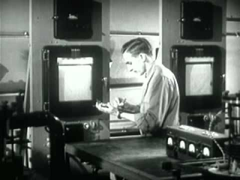 THE HOUSE OF WONDERS - made about and presumably by the Elgin National Watch Company. A formerly lost silent film. Visit http://www.accidentallypreserved.com...