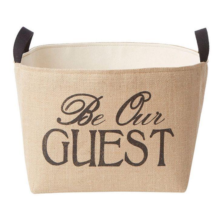 Displaying Guest Towels: Best 25+ Bathroom Towel Display Ideas On Pinterest