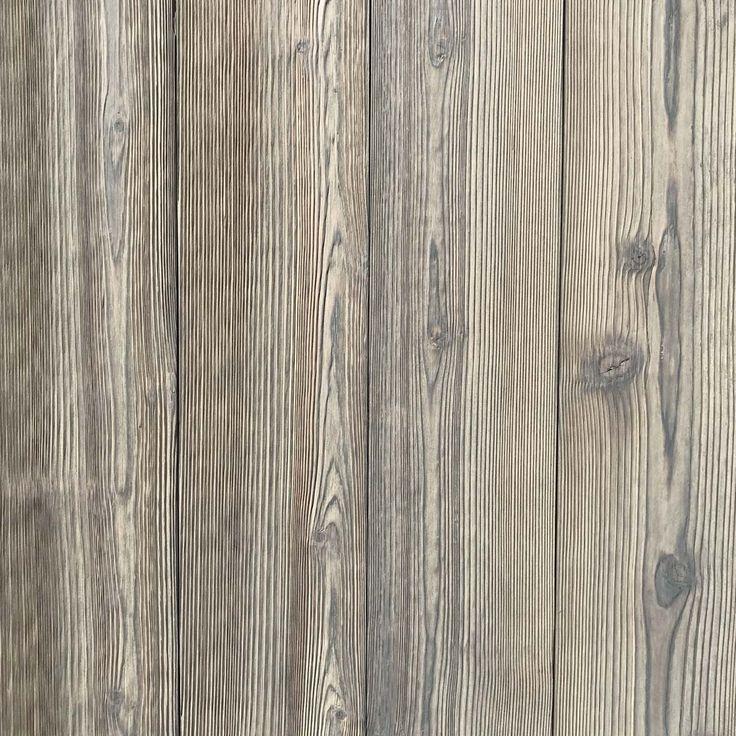 Driftwood Exterior Cedar Siding In 2020 Barn House Kits Prefab Barns Wood Siding