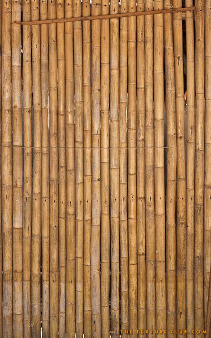 Bamboo wall texture - http://thetextureclub.com/wood/bamboo-wall-texture