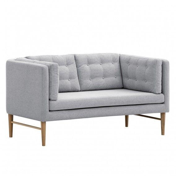 kleine sofas gnstig das beste aus wohndesign und m bel inspiration. Black Bedroom Furniture Sets. Home Design Ideas