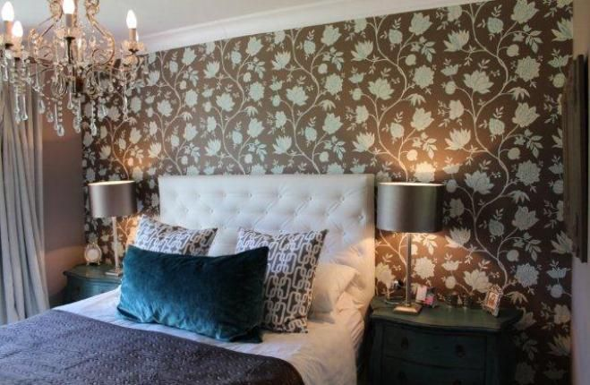 The River Cottage   Romantic Weekend Getaway