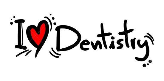 Dentaltown - I Love Dentistry