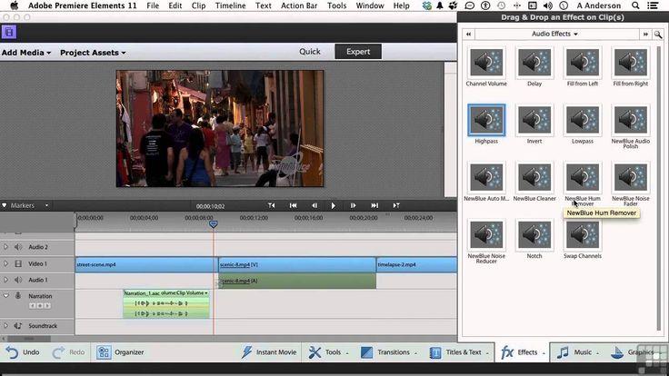 AdventNet.ManageEngine.Desktop.Central.v5.0-SHOCK