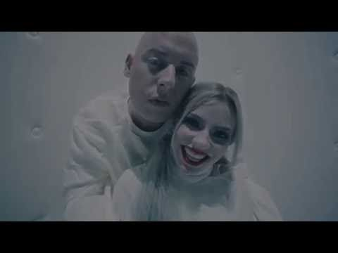 Cosculluela - Manicomio [Video Oficial] - YouTube